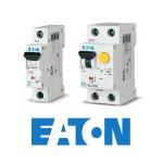 Низковольтное оборудование Eaton