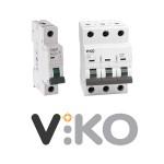Низковольтное оборудование Viko