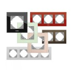 Binera рамка декоративная