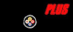Provodplus.com.ua - Интернет-магазин электромонтажной продукции